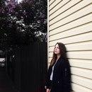 Наталия Компанец фото #26