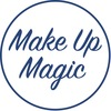 MakeUpMagic.ru | TEMPTU PRO