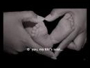 Красивый нашид - Сердце матери - Мухаммад аль-Умари