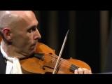 Antonio Vivaldi - Concerto RV 208 D major Grosso Mogul Il Giardino Armonico