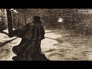 21. Николай Васильевич Гоголь. Повесть «Шинель». Образ «маленького человека» в литературе
