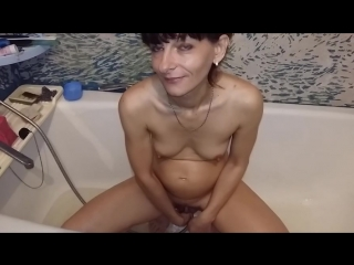 Порно с приколами хохлушками