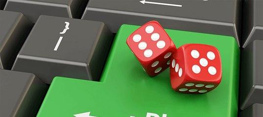 Как хакеры заманивают в интернет казино онлайн казино шашки с бонусом