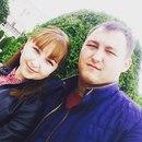 Алексей Игошин фото #12