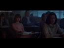 """Кара Буоно (Cara Buono) голая в фильме """"Водная страна"""" (Waterland, 1992, Стивен Джилленхол)"""
