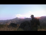 Arma 3 (Wild Nothing - Golden Haze)