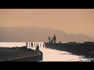 Ludovico Einaudi - Experience-Watchtower of Turkey
