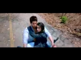 Ek Villain __ Banjaara Ek (Full Video Song)..Lyric - 240P