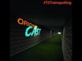 T2 Original cast. Original director. Original tracks. New toilet.