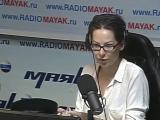 Наташа Краснова - И пусть весь хайп подождёт