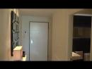 Новые апартаменты в Испании, Вильяхойоса. Новостройка Коста Бланка у моря. Испания недвижимость