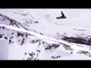 Views from the Village-  Top Womens Snowboarders for an Epic Jump Session