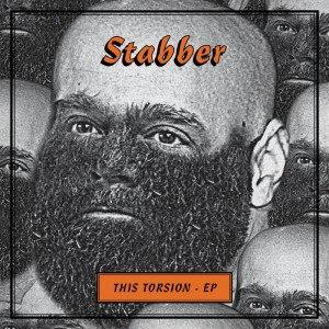 STABBER
