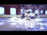 Design, Manufacturing, and Integration by Endeavor Robotics (2 min 30 secs)