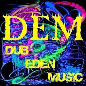Dub-Eden