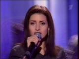Жасмин - Торопишься слишком (ОРТ, 2001)