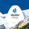 Deuter-shop.ru - рюкзаки, сумки и аксессуары