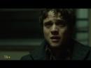 БАЙБАЙМЕН - русский трейлер (в кино с 6 апреля)