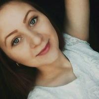 Мария Иманкулова
