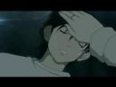 Aa Megami-sama Sorezore no Tsubasa 21