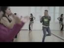 Yamil Annum bellydancetv tanec jivota