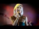 Veronica Maggio-live Fr