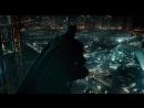 Лига справедливости: Часть 1  Justice League  Трейлер Comic-Con