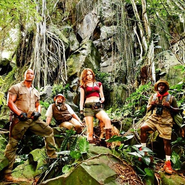jumanji welcome to the jungle stream deutsch