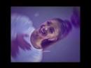 Видео из фан-аккаунта Арианы.
