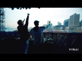 VINAI &amp Streex feat. Micky Blue - Stand By Me