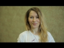 Видео отзыв после мастер- класса Сакральные техники эротического массажа