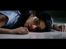 Vidmo_org_Indijjskijj_film_Gadzhini_480.mp4