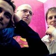 Thomas Siffling Trio