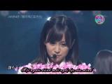 sakura no ki ni narou - AKB48