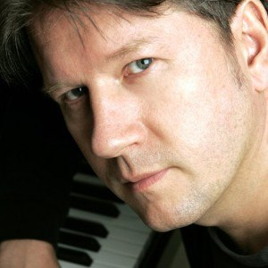 Cyril Morin