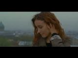 Виктория Дайнеко - Фильм не о любви