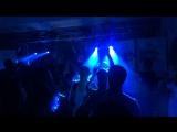 #breakout #fillter #hardcore #hardstyle #oldboy