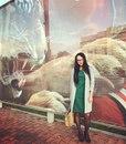 Анастасия Проскурина фото #27