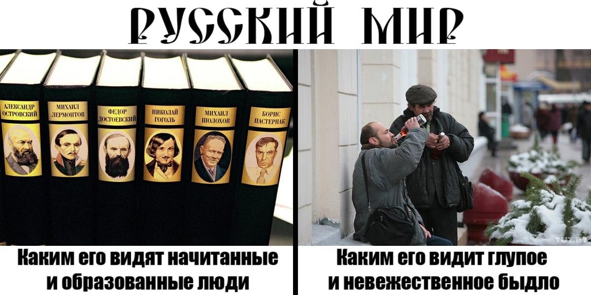 https://pp.vk.me/c837733/v837733488/1f2a4/fmeyHg94djk.jpg