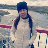 Екатерина Шилко-Юшко