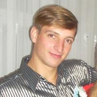 Аватар Олександра Патеруса