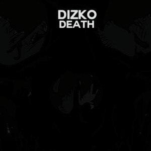 Dizkodeath