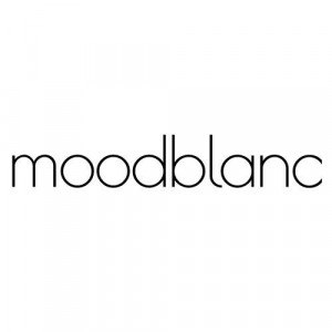 Moodblanc