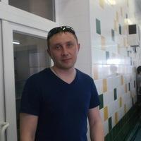 Анкета Игорь Коноплев