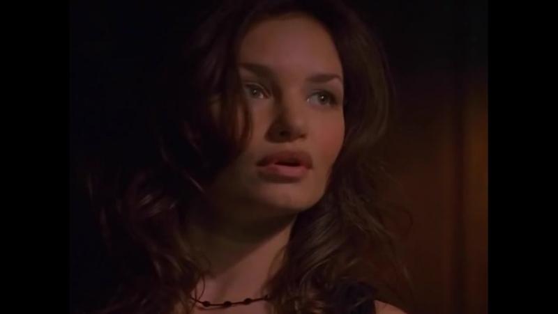 Дэвид в сериале Space Above Beyond/Космос: Далёкие уголки (1996)