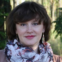 Elena Svetaylo
