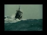 Военный моряк про гироскоп на кораблях.