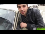 Лучшая и смешная продажа авто 2103 дагестан