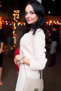 Ирина Квасова
