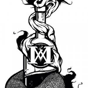 monte molotov